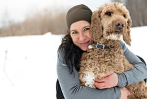 Are Goldendoodles Good For First-Time Owners